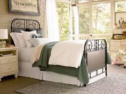 youth bedroom furniture design. youth furniture metal twin bed bedroom design