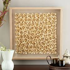 nature of wood wall art light west elm o 710x710 awesome inspirations