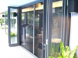 installing andersen sliding screen door large size of sliding door