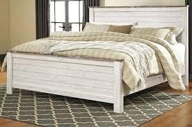 white bedroom furniture king. Perfect Furniture White Full Size Bedroom Set Platform Bed Frame Queen  Sets For White Bedroom Furniture King