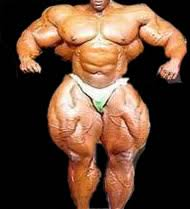 Steroids Side Effects Anabolic Steroids Buy Steroids Blog Ibuysteroids Common Side