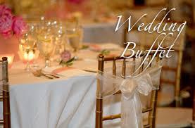 image of a wedding buffet के लिए इमेज परिणाम