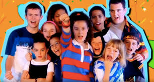 This site will cover the book series, the three cbbc television series as well as their episodes, characters locations etc. Quiz Find Out Which Tracy Beaker Character You Are And Then Bog Off