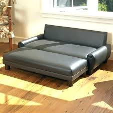 dog leather couch dogs and leather furniture leather dog sofa faux leather dog sofa leather couch