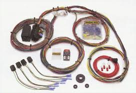 1974 plymouth duster wiring harness 1974 wiring diagrams painless 10127 1970 1976 duster wiring harness 3 plymouth