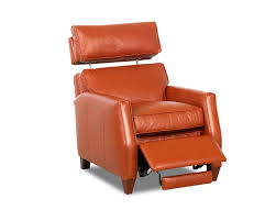 collins home theater pop up recliner