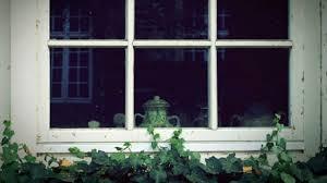 Ratgeber Energie Sparen Durch Die Richtigen Fenster So Gehts Az