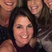 "30+ ""Ellen Coffey"" profiles | LinkedIn"