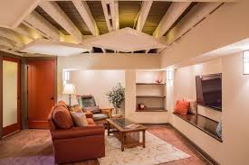 basement remodeling indianapolis. The Existing Basement Of Clients\u0027 Home Needed An Update. Together We Went Through Design Process For A Complete Remodel With TV Remodeling Indianapolis