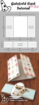 Best 25 Cute cards ideas on Pinterest