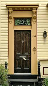 front house door texture. A Typical Paneled Door Front House Texture