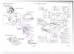 jaguar xj8 fuse box diagram 1999 jeep wrangler fuse diagram wiring Blown Fuse at Fuse Box Speakers
