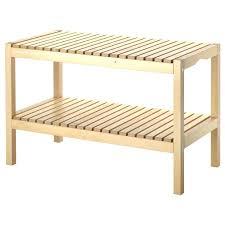 ikea outdoor storage inspiring garden bench white outdoor storage bench seat outdoor storage bench image ikea outdoor storage boxes uk