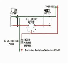 dual battery isolated batteries winch welding jeepforum com how to charge rv batteries in parallel at Dual Rv Battery Wiring Diagram