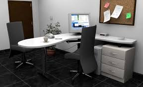 comfortable home office. Modern Home Office Desk With Comfortable And Awesome Design But Luxurious In Style Ideas H