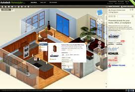 Best Free 3d Home Design Software Like Chief Architect 2017 Unique .