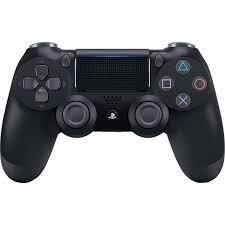 Купить <b>беспроводной геймпад sony</b> dualshock 4 для <b>sony</b> ...