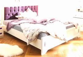 Schlafzimmer Kaufen Mit Boxspringbett Schlafzimmer Komplett