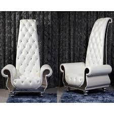 long back sofa chair at rs 68000 piece