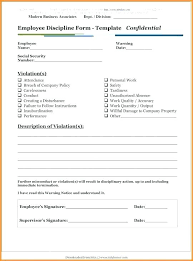 Restaurant Write Up Forms Printable Write Up Form Homeish Co