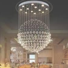 modern chandelier chandeliers chandeleir chandeleirs philippines throughout modern chandelier philippines view 23 of 45