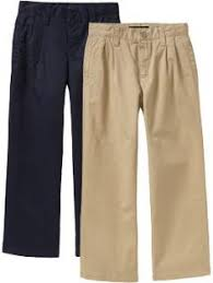 Image result for uniform pants