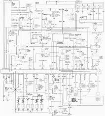 1999 explorer wiring diagram wiring diagram byblank 2000 ford explorer radio wiring harness at 2000 Ford Explorer Radio Wiring Diagram