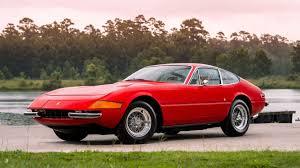 Last update in 365 gtb/4 daytona gallery was at friday, 24 may 2013 with 1 new photos. 1972 Ferrari 365 Gtb 4 Daytona S89 Monterey 2015