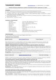 ... Resume Sample, Java Developer Resume Example Junior Java Developer  Resume: Core Java Developer Resume