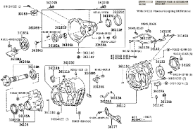 toyota land cruiser cdl switch install review off road com 1989 toyota pickup wiring diagram at 1993 Toyota Land Cruiser Wiring Diagram