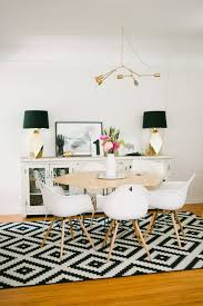 Free Interior Design Ideas For Home Decor Enchanting Decorate Your Dining Room Wall Decor With Free Printable Art Dining