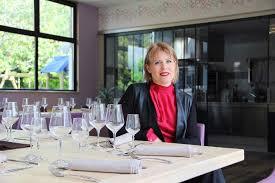 élodie Delaroche Luce Partage Sa Passion Avec Des Cours De Cuisine