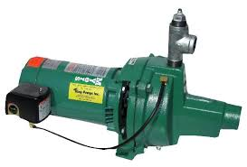 myers pumps shallow well jet pump 28 gpm 1 hp hj100s (b) Meyer Snow Plow Light Wiring Diagram myers shallow well jet pump 28 gpm 1 hp hj100s (c)