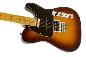 modern player telecaster� plus fender electric guitars Seymour Duncan Stratocaster Wiring Diagrams at Wiring Diagram Modern Player Stratocaster