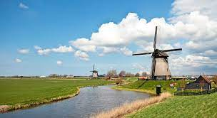 Holland america line offers the best cruises to alaska, panama canal, and mexico. Urlaub Holland Gunstig Buchen Its
