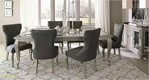 smart side chairs for dining room elegant lounge chair baja shelf lounge chairs fresh modern living