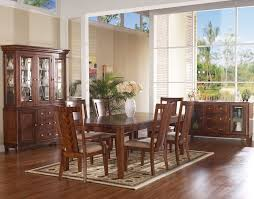 Formal Dining Room Sets   height dining room set product id som 140