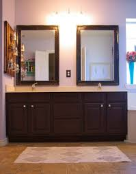 Reface Bathroom Cabinets Cabinets Home Depot Cabinet Refinishing Home Depot Cabinet