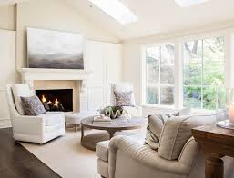 rh interior design r11 on fabulous decoration idea with rh interior design