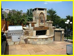 outdoor fireplace kits with pizza oven outdoor stone pizza oven plans excellent shocking outdoor fireplace kits outdoor fireplace kits with pizza oven