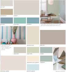 dulux kitchen tile paint colours. dulux - perfect colour palette kitchen tile paint colours t