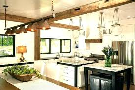 full size of glass pendant lights over island bench or not height rustic kitchen lighting hanging