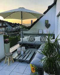 Roof Terrace Design Ideas Singapore Charlie Mccormicks Tips For Planting A Balcony Garden