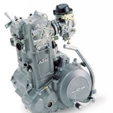 similiar 2000 ktm 50 engine keywords ktm 450 engine diagram ktm lc4 engine ktm 250 engine diagram ktm