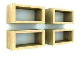 large cube shelves full size of small white bookcase wall hanging book rack mounted bookshelves large cube shelves