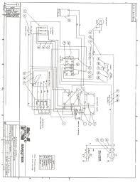 94 ezgo wiring diagram ez go gas golf cart and wiring diagram inside cushman gas golf cart wiring diagram at Gas Golf Cart Wiring Diagram