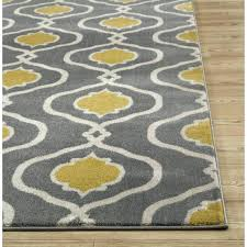 yellow and grey area rugs rug target blue gray yellow and grey area rugs s rug target black