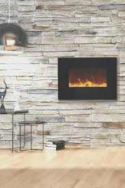 fireplace best electric fireplace built in home design popular cool to interior design ideas electric