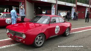 alfa romeo gta. Exellent Romeo YouTube Premium Intended Alfa Romeo Gta Y
