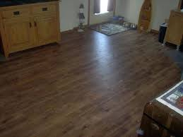 knockout how to install armstrong vinyl tile flooring vinyl flooring floating vinyl plank flooring allure floating